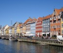 Copenhagen - Europe's greenest major city_credit JamesZ