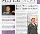 MIPIM News 1