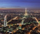 The quest for cross-border cash: Paris always attracts money