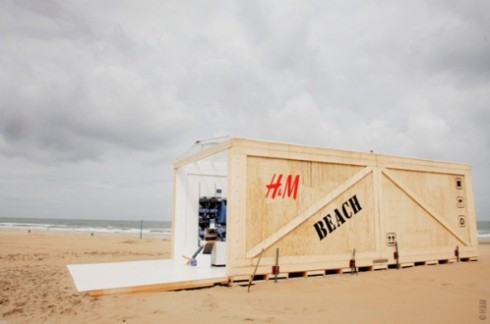 hm-boutique-ephemere-plage