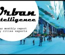 urbanintelligence2012-banner-blog-v2-500x300