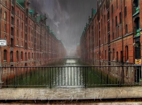 Hamburg-GimmeLight
