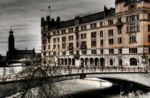 Stcokholm2