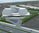 mipim2013-airport-business-park-uruguay