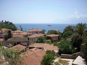 Antalya olderock1