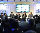 MIPIM 2013 - CONFERENCES - BRAZIL : NEW GROUNDS FOR DEVELOPMENT - TERRITORIES - BRAZIL