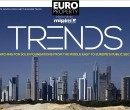EUroProperty Trends April