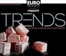 EuroProperty Trends 3