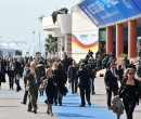 MIPIM 2012 - OUTSIDE VIEW - RIVIERA