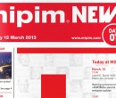 mipim2013-news-1-500x300
