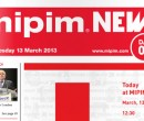 mipim2013-news-2-500x300