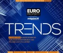EuroProperty Trends May 13