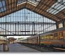 paris-train-stations-gare-austerlitz