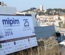 MIPIM 2014 - EXHIBITION AREA - ATMOSPHERE - OUTSIDE