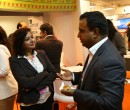 Retail in India at MAPIC