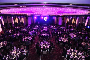 MIPIM Asia Awards Gala Dinner