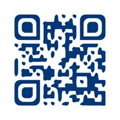 MIPIM UK Mobile App