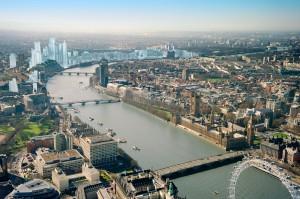 Public Private Partnership of the Year -The Nine Elms Vauxhall Partnership, London