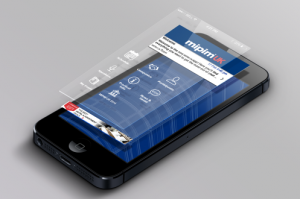 MIPIM UK Mobile App