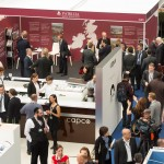 MIPIM UK 2014 Day 1