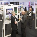 Expo Zone MIPIM UK