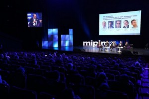 MIPIM Conference