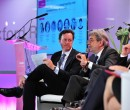 MAPIC 2014 - CONFERENCES - CHINA : GROWTH OPPORTUNITIES FOR INTERNATIONAL RETAILE