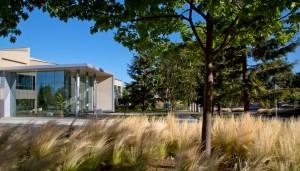 VMware Campus