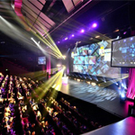 The 2015 MIPIM Awards