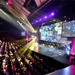 The 2015 MIPIM Awards