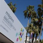 MIPIM Innovation Forum and Architecture Café