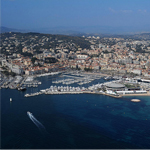 The MIPIM Bay Restaurant and a new food truck