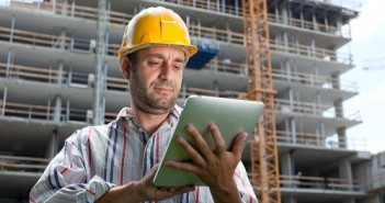 Top News on Digital REvolution in Real Estate