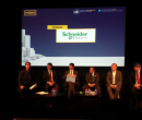 Data Revolution MIPIM 2015