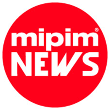 MIPIM News
