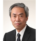 Jesper Koll & Shingo Tsuji to speak at MIPIM Japan