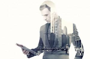 Smart Building Big Data