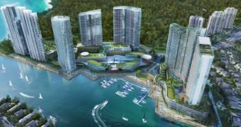 global hotel development