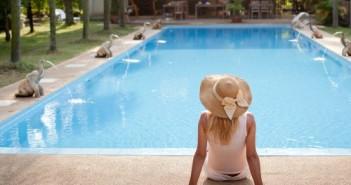 Hotels vs AIRBNB MIPIM 2016