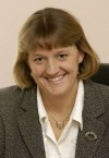 Louise-Brooke-Smith-diversity-property-sector