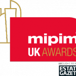 MIPIM UK Awards finalists