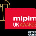 MIPIM UK Awards finalists