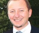Gheorghe Multescu