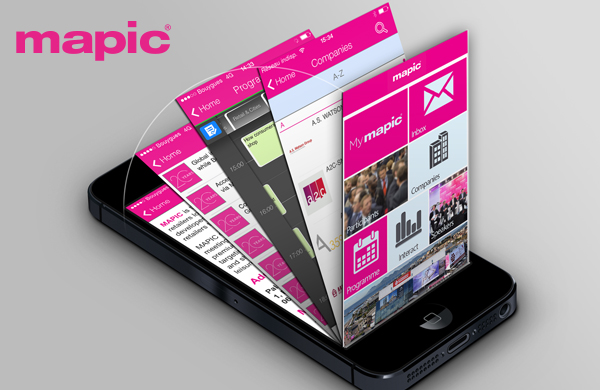 MAPIC-2015-600x390-mobile-multiple-screens-mockup