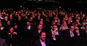 MIPIM startup competition