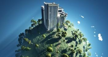 Top 5 News in global housing