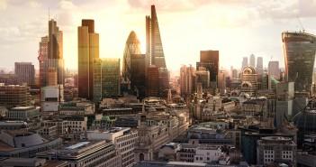 World Class Cities