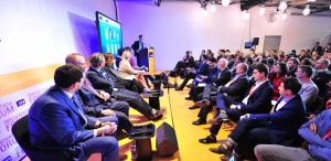 MIPIM Conferences