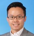 Jason Wong, Parallax Technologies, MIPIM STARTUP Competition