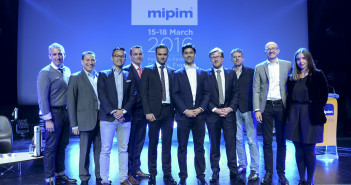 MIPIM 2016 - CONFERENCES - STARTUP COMPETITION-Jason Wong